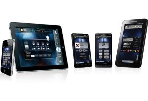 crestron-mobile-pro2