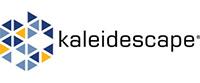 brand10_kaleidescape200x83
