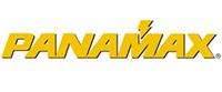 brand15_panamax200x83