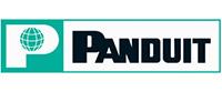 brand16_panduit200x83