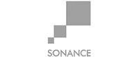 brand20_sonance200x83