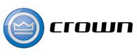 brand7_crown200x83